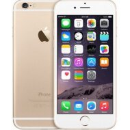 Apple iPhone 6 32GB Gold (Золотой)  (без Touch id)