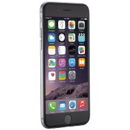 Apple iPhone 6 32GB Space Gray (Черный)  (без Touch id)