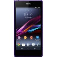 Sony C6903 Xperia Z1 (no dock) Purple