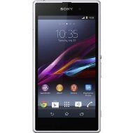 Sony C6903 Xperia Z1 (no dock) White