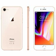 Apple iPhone 8 256 GB Gold (Золотой)