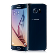 Samsung Galaxy S6 SM-G920F 32Gb Black