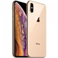 Apple IPhone XS Max 64 GB Золото (Gold)