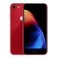 Apple iPhone 8 64 GB Red (Красный)
