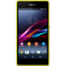 Sony D5503 Xperia Z1 Compact (no dock) Lime
