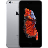 Apple iPhone 6S 64GB Space Gray (Серый космос)