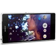 Sony D6503 Xperia Z2 (no dock) White