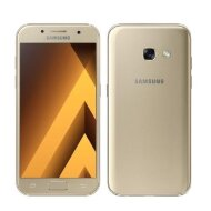 Samsung Galaxy A3 (2017) Gold