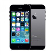 Apple iPhone 5S 16GB Space Gray (без Touch ID)