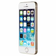 Apple iPhone 5S 16GB Gold (без Touch ID)