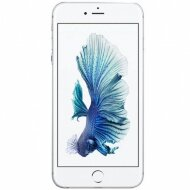 Apple iPhone 6s 32GB Silver (без Touch ID)