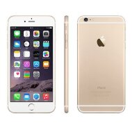 Apple iPhone 6S 32GB Gold (без Touch ID)
