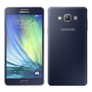 Samsung Galaxy A7 (2016) Black