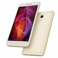 Xiaomi Redmi Note 4X 4/64 Gold (Золотой)