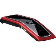 Nokia 6555 Red