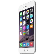 Apple iPhone 6 64GB Silver (без Touch ID)