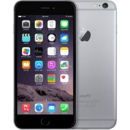 Apple iPhone 6 64GB Space Gray (Черный)